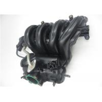 Auto Intake Manifold Vehicle Transmission System For Chevrolet Spare Parts Oem