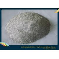 Buy cheap Steel Welding Material 60 Mesh Magnesium Metal Powder 99% Mg Without Lump Dregs product