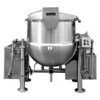 Buy cheap Durable Energy - Saving Stainless steel Mixing Agitator with High Efficiency for chemical product