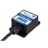 Buy cheap IP67 MEMS Gyro Sensor , Vertical Reference Unit For Platform Stabilization product