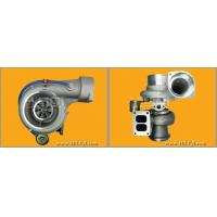 Buy cheap High Quality Engine C15 New Product Caterpillar Turbocharger With Competitive Price product