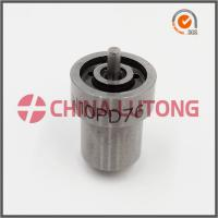 Quality 0 934 005 760 DN10PD76,vw diesel nozzles,bosch injector nozzles,injection nozzle in diesel engine for sale