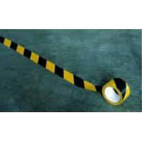 Buy cheap PVC Warning Tape -02 product