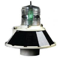 Buy cheap Energy Saving Led Navigation Lights For Pontoon Boats , Emergency Red Green Navigation Lights product