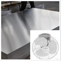 Buy cheap Multifunctional Thin Aluminium Sheet for Bottle Caps 1100 1200 3102 3104 3105 5086 5154 product