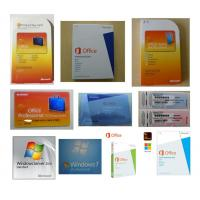 Buy cheap PKC Microsoft Office Activation Key product