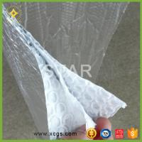 China Aluminum Foam Insulation Material for Roof Wall on sale