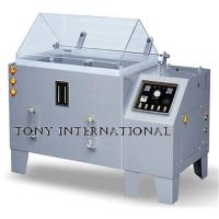 Buy cheap Salt Spray Test Machine product