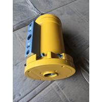 Buy cheap DKX - E Hydraulic Actuator Marine Steel Products For Marine Valve Remote Control System product