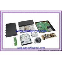 Buy cheap SONY PS4 repair parts spare parts product