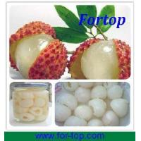 Buy cheap Canned Lychee Fruit (CL-002) product