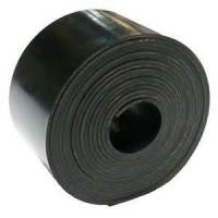 Buy cheap Resistance To Mildew And Good Troughability Conveyor Belt Made In Silicone product