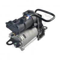 Buy cheap Standard Air Ride Suspension Kit / Air Bag Compressor For Mercedes W222 from wholesalers