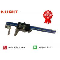 Buy cheap Hot Sale ISO Certified Measurement Tools Tube Thickness Type Digital Caliper product