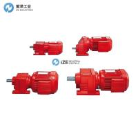 Buy cheap Real-time inventory of  MOTOR——DRE../DRS../DRP../DRN.. Series product