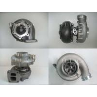 Quality Heavy Trucks Parts Man Turbochargers K31 53319706902 for sale