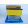 Buy cheap Fanuc Servo Amplifier A06B-6079-H207 or AO6B-6O79-H2O7 from wholesalers