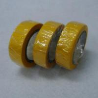 Buy cheap pvc insulating tape product