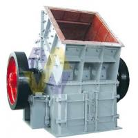 Buy cheap crusher machine used to pure cotton /paper product