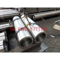 China L355 EN10224   pipe & tube materials on sale