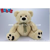 """Buy cheap 13.5""""/17""""19.7""""/23.6""""/27.6""""Wholesale  baby kids toy plush stuffed toy teddy bears toys product"""