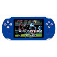 Buy cheap portable game console  with CP1/CP2/NEOGEO/GBC/GB/FC8bit games PAP-gameta product
