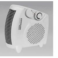 Buy cheap Indoor portable fan heater product