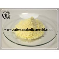 China DNP Weight Loss Agent  2,4-Dinitrophenol Fat Burning CAS 51-28-5 wholesale