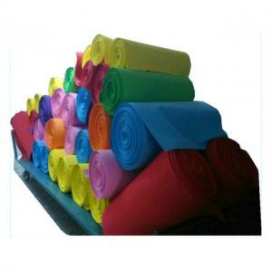 China Washable Eva Foam Rolls Recyclable , EVA Craft Foam Roll Biodegradable on sale