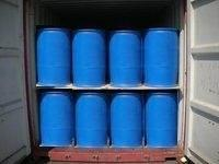 Buy cheap Medicine Grade Sodium Methylate Biodiesel Catalyst 27.5% - 31% product