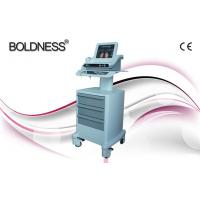Buy cheap High Intensity focused Ultrasound machine ,HIFU for wrinkle removal BL-630 product