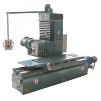Buy cheap Industrial CNC Bed Type Face Milling Machine Motor Power 5.5kw product