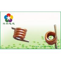Buy cheap Air coil/Bars coil product