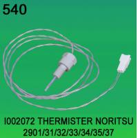 Buy cheap I002072 TANK LEVEL SENSOR FOR NORITSU qss2901,3101,3201,3300,3401,3501,3701 minilab product