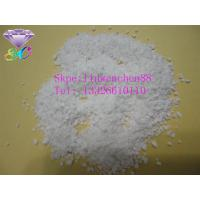 Buy cheap White Powder Dutasteride Hair Thinning Powder For Hair Loss Treatment Cas , 164656-23-9 from wholesalers