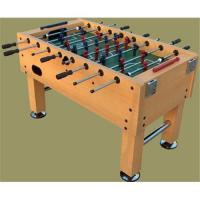 Buy cheap 02-9 Soccer table from wholesalers