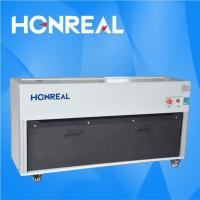 Buy cheap SMT automatic cutting tape machine Speed 4m/s for LED production line product