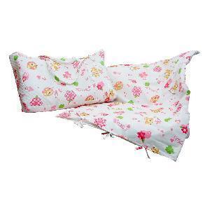 Buy cheap Coral Fleece Blanket product