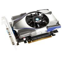 Buy cheap 2G / 1G Computer Graphics Card 220 * 115 * 39 mm Max Resolution 2560*1600 product