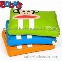 Buy cheap Soft Strong Material Pet Products Dog Cat Mat product