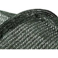 China Anti UV HDPE Sun Shade Net For Protect Plants Warp Knitted Type Available for sale