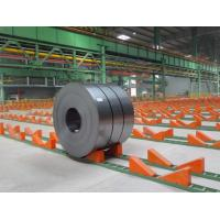 Buy cheap Deep Drawing / Full hard / DC03 Cold Rolled Steel Coil / Sheet, 750-1010/1220/1250mm Width product