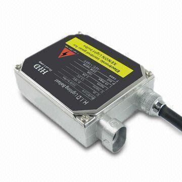 35w 55w Hid Electronic Ballast 93602503
