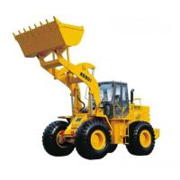 Buy cheap 162kw Auxiliary Equipment Forklift Truck Overhead Travelling Crane product