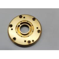 160000 rpm cnc machine spindle Thrust Air Bearing D1722-03 Westwind