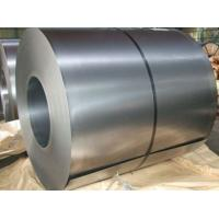 China HDG steel coils on sale