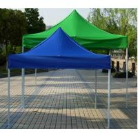 Buy cheap Fire Resistant Gazebo Folding Tent , Easy To Clean Durable Portable Gazebo Tent  product