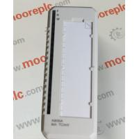 Buy cheap ABB Module DSQC325 3HAB9669-1 ABB DSQC325 3HAB96691  MAIN COMPUTER quality and quantity product