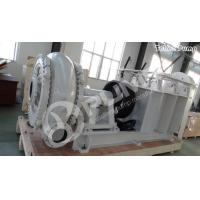 Buy cheap Tobee® River Sand Dredging Pump Manufacturer product