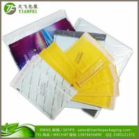 Buy cheap (FREE DESIGN) mailing kraft bubble envelope for express delivery product